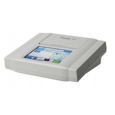 Hiresta-UX MCP-HT800