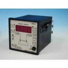 디지털 비중계(MD-9900)
