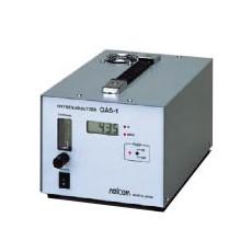 산소 농도계(OAS-1)