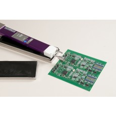 산소농도측정유닛트(RCX-O)