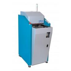 셀 생산용 리플로우장치(RDT-165CP)