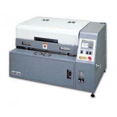 셀 생산용 정지형 리플로우 장치(RDT-250C)