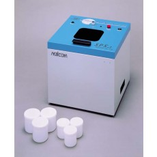 페이스트 믹서기(SPS-1・2)