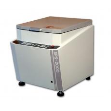 페이스트 믹서기(SPS-2000)