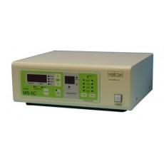 플럭스 컨트롤러(MS-5C)