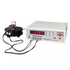 토로이달 코일 권수 측정기(DMT-208)