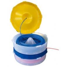 간이식 전선 공급기(DS-001B/Y)